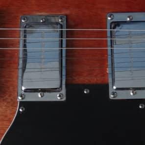 John Birch Guitars  UK  Magnum 2 + Hyperflux  3 pickup set. for sale