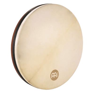 Meinl FD18T 18'' Tar Frame Drum with Goatskin Head
