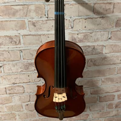 Carlo Robelli 14in Viola P-103 Viola for sale