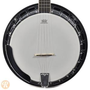 Washburn B-14 Banjo Natural