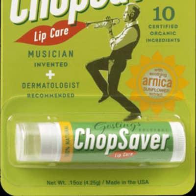 Gosling's Chop Saver Lip Care