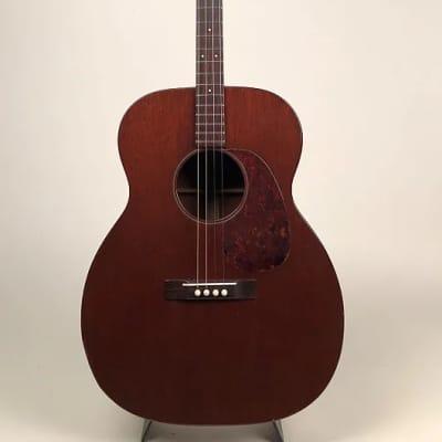 Martin 0-17T 1946 - 1960