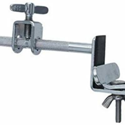Stagg BH268 Cowbell Mounting Bracket for Bass Drum