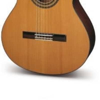Cuenca 30 - Guitare Classique for sale