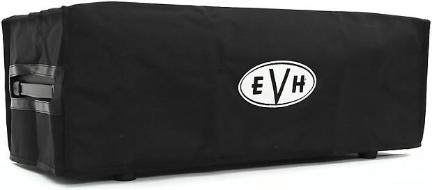 evh 5150 iii 100w head amplifier cover gearnuts reverb. Black Bedroom Furniture Sets. Home Design Ideas