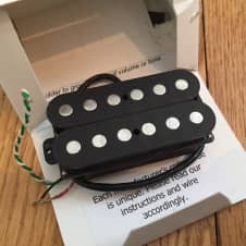 Tom Anderson HO1- Humbucker Pickup
