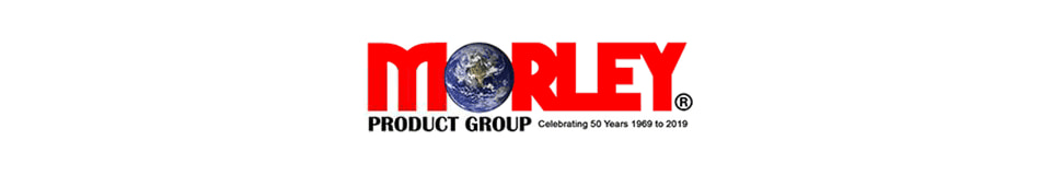 Morley Product Group