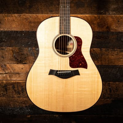 Taylor AD17e American Dream Acoustic Electric Natural for sale