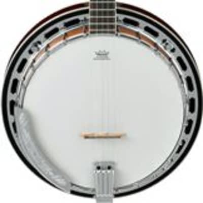 Ibanez B200 5 String Banjo with Poplar Rim for sale