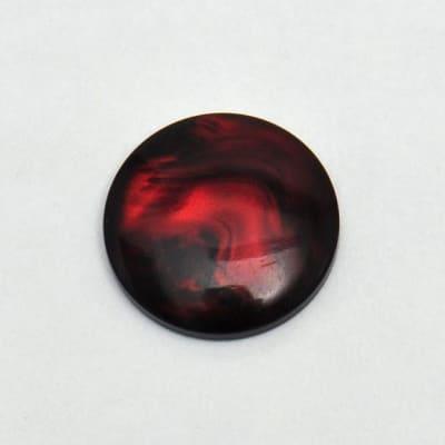 Goeldo KB5AB Abalone Inlay für DIAMOND Knob