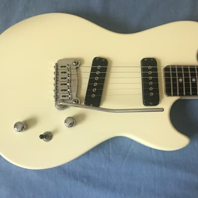 G&L SC-2 Electric Guitar for sale