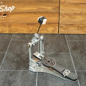 Sonor SP473 400 Series Bass Drum Pedal