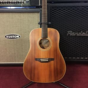 Takamine GS-330S Acoustic-Electric [ProfRev] for sale