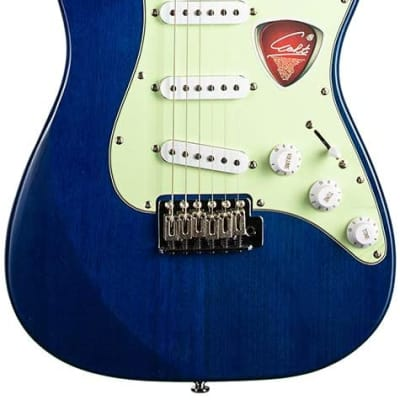 EART Strat Style for sale