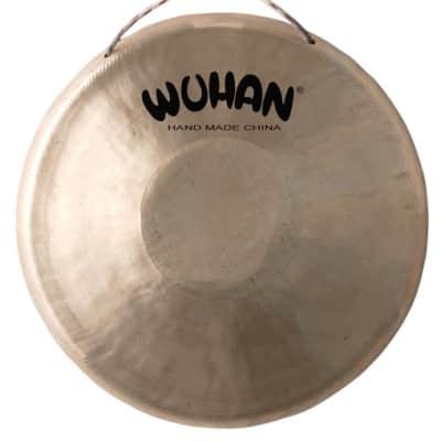 """Wuhan 8"""" Opera Gong image"""