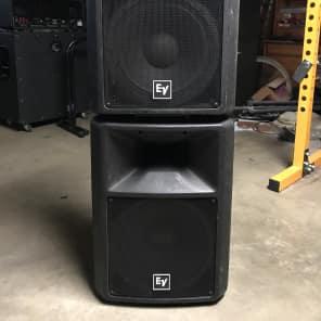 """Electro-Voice SX300E 12"""" 2-Way Passive Speaker"""