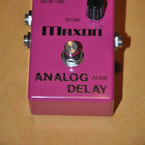 Maxon AD 80 for sale