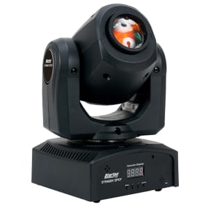 American DJ STI680 Stinger Spot Mini LED