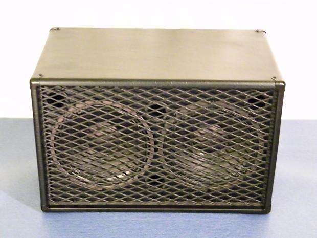 earcandy bassbomb 2x12 212 bass guitar amp speaker cab reverb. Black Bedroom Furniture Sets. Home Design Ideas