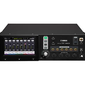 Yamaha TF-Rack Rackmount Digital Mixer