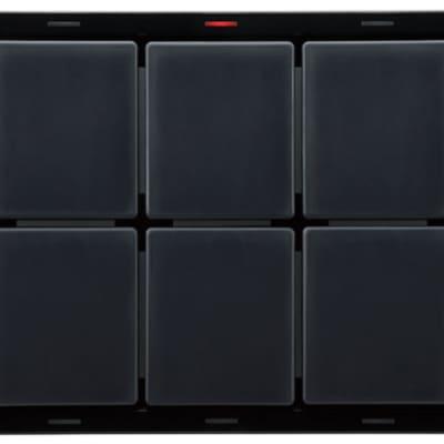 Roland OCTAPAD SPD-30-BK Digital Percussion Pad Black