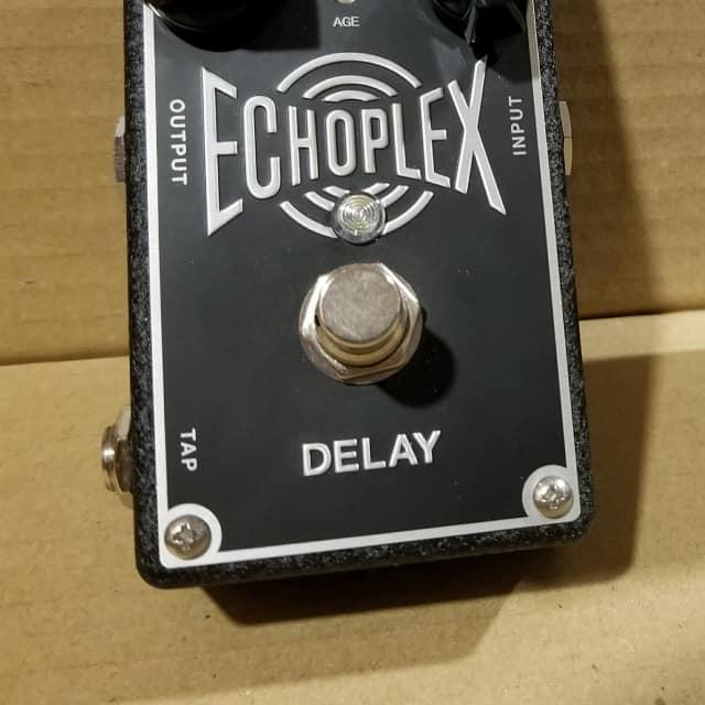 Dunlop Echoplex EP103 Delay image