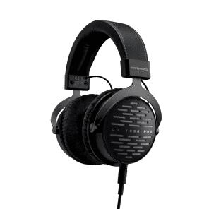 Beyerdynamic DT 1990 PRO 250 Ohm Open Back Studio Headphones