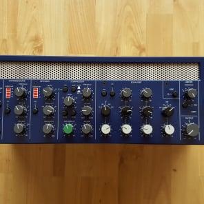 TL Audio VP-1 Valve Classics Series Valve Processor