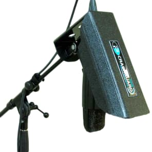 Primacoustic CG421 Crashguard Drum Microphone Shield