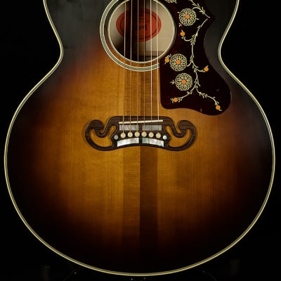 Gibson SJ-200 Vintage for sale