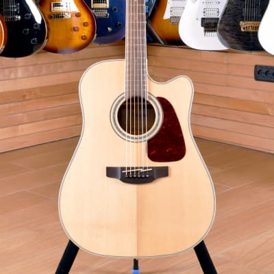 Takamine GD90CE Natural for sale