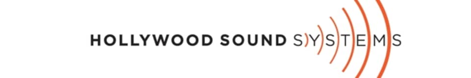 Hollywood Sound Systems