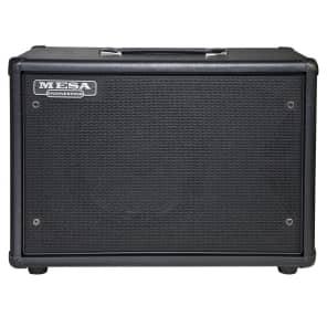 "Mesa Boogie WideBody 1x12"" Compact Guitar Speaker Cabinet"