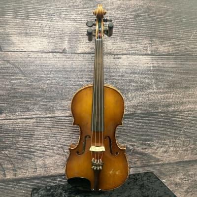 "G Rinaldi 14"" Stradivarius Copy Viola"