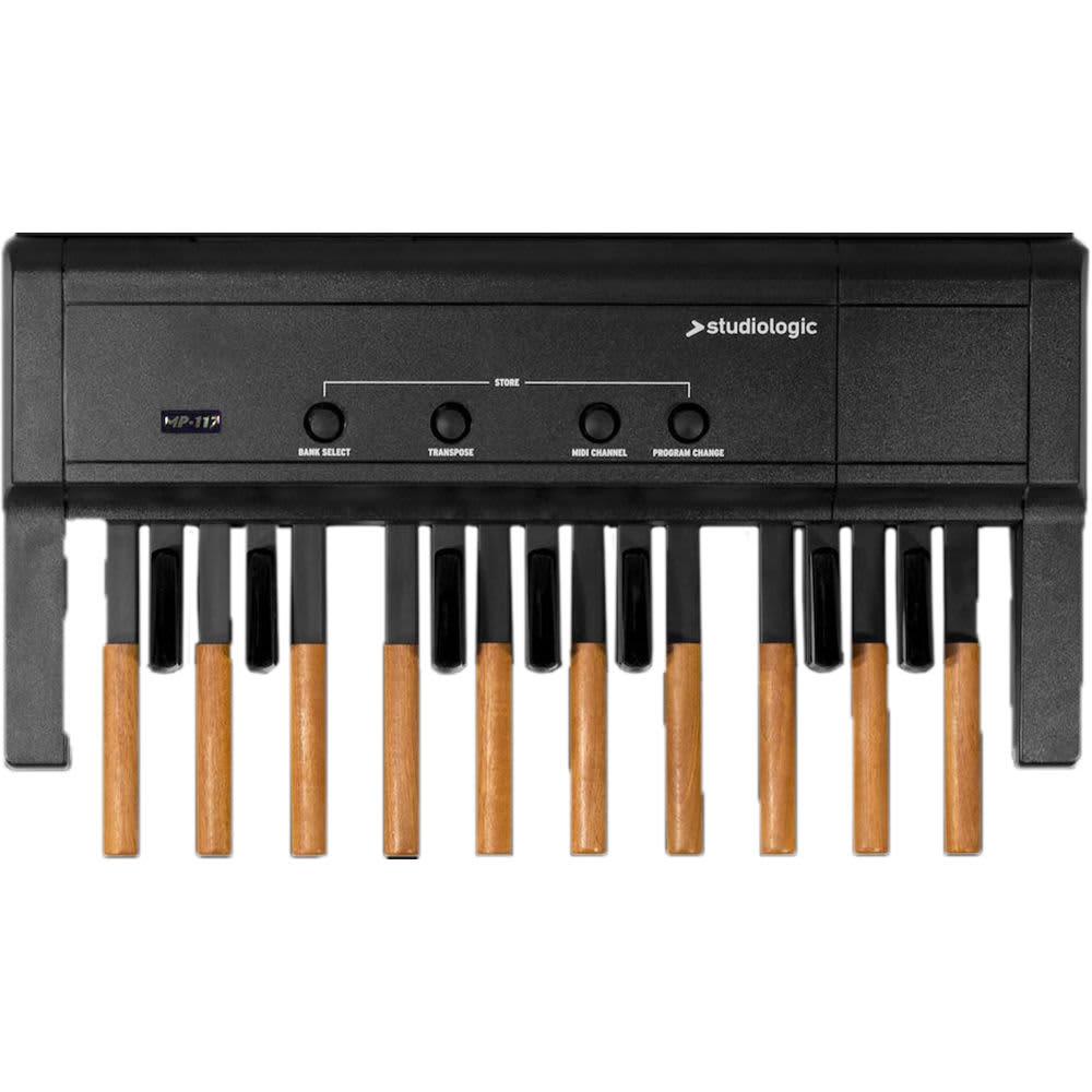 Yamaha Organ Bass Pedals
