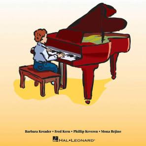 Hal Leonard The Lion King - Piano