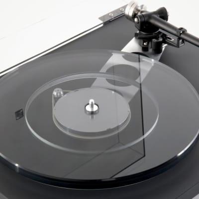 Rega PLANAR 6 Turntable + NEO Psu + ANIA Cartridge - NEW!