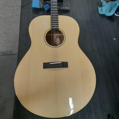 Gold Tone TG-18 Tenor Natural