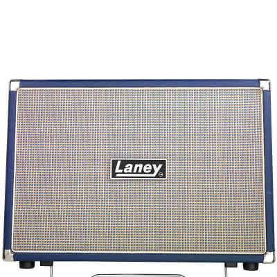 Laney  LT212  2020 See Description