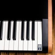 Korg KRONOS 88-Key Music Workstation - Free Shipping
