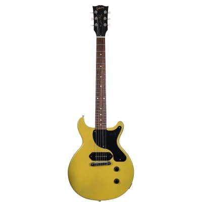 Gibson Billie Joe Armstrong Les Paul Junior Doublecut