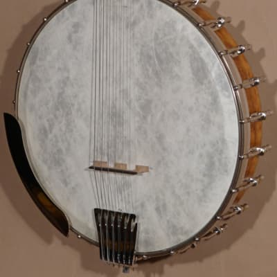Orpheum No. 1 Guitar Banjo 1914 for sale