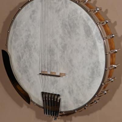 Orpheum No. 1 Guitar Banjo 1914 for sale