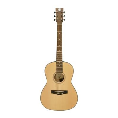 Revival RG-8 3/4 Acoustic Guitar for sale