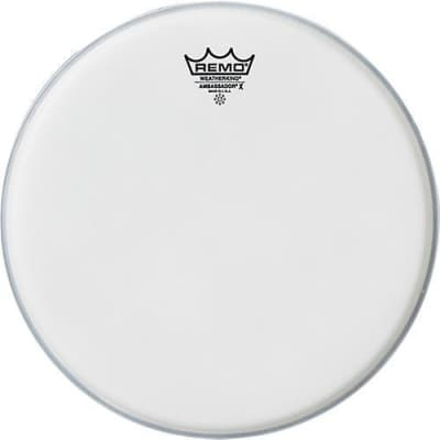 "Remo Ambassador X Coated 16"" Drumhead"