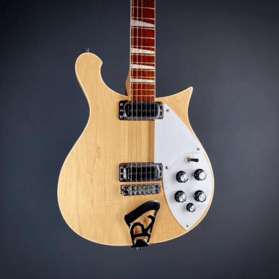 Rickenbacker 620 2017 for sale