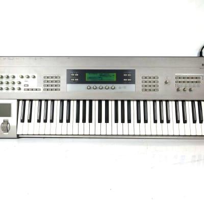 KORG Z1 MOSS Synthesizer - FREE Shipping!