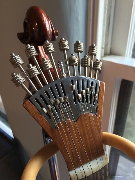 portuguese 12 string fado guitar reverb. Black Bedroom Furniture Sets. Home Design Ideas
