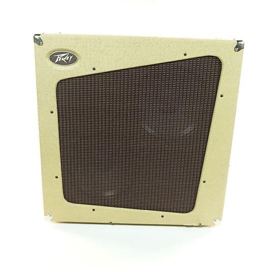 peavey classic 212 guitar speaker cabinet 2 x 12 reverb. Black Bedroom Furniture Sets. Home Design Ideas
