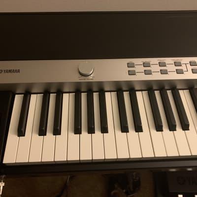 Yamaha CP 1 Stage Piano
